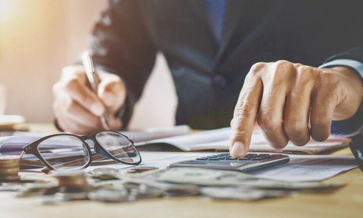 Οικονομικό Επιμελητήριο: Να μετατεθεί στο τέλος Σεπτεμβρίου η υποβολή των φορολογικών δηλώσεων