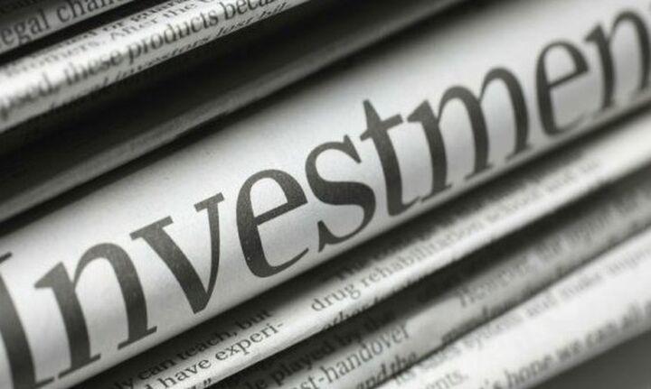 Στα 142,5 εκατ.ευρώ τα υπό διαχείριση κεφάλαια του ελληνικού Επενδυτικού Ταμείου SMERemediumCap