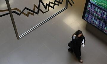 Χρηματιστήριο Αθηνών: Αγοραστές οι ξένοι επενδυτές τον Ιούνιο