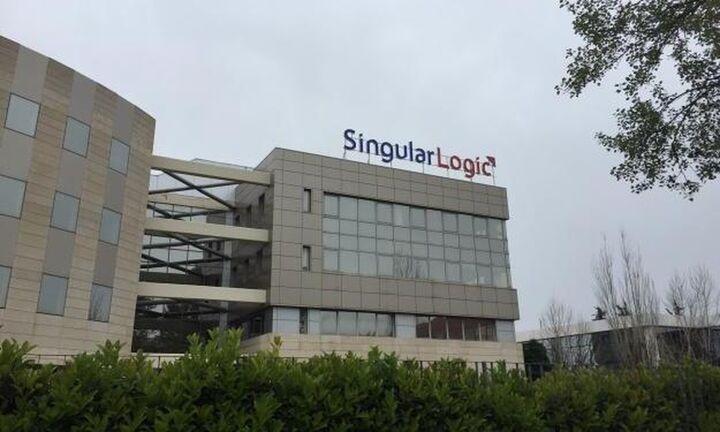 Εκλογή νέου Διοικητικού Συμβουλίου από την SingularLogic