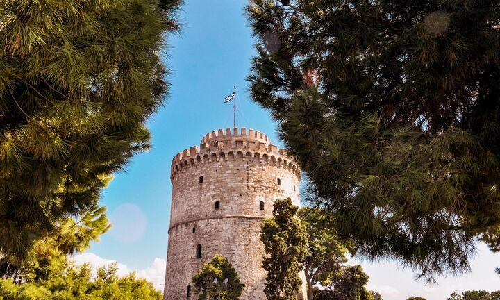 Χάκερ εξαπέλυσαν κυβερνοεπίθεση στον Δήμο Θεσσαλονίκης