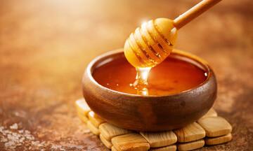 Μελισσοκομική Συνεργασία Κρήτης για ανάκληση παρτίδας μελιού από τον ΕΦΕΤ