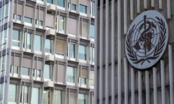 ΠΟΥ: Ζητά συνεργασία όλων των χωρών για να ερευνηθεί η προέλευση τουκορωνοϊου