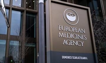 Ο Ευρωπαϊκός Οργανισμός Φαρμάκου ενέκρινε το εμβόλιο της Moderna για χρήση σε εφήβους