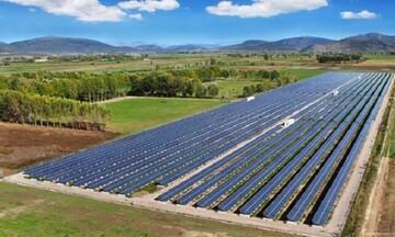 Κατοχυρώθηκε στην ΤΕΡΝΑ το έργο φωτοβολταϊκών σταθμών στις «Μεγάλες Λάκκες» Μεγαλόπολης