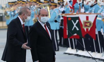 Το Συμβούλιο Ασφαλείας του ΟΗΕ καταδικάζει ομόφωνα τις εξαγγελίες Ερντογάν για τα Βαρώσια
