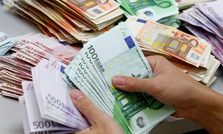«Xάρισμα» φόρων σε όσους επενδύσουν πράσινα ή ψηφιακά – Πώς θα εφαρμοστεί το μέτρο