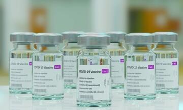 Πρόσω ολοταχώς για τον εμβολιασμό των παιδιών 12-15 ετών