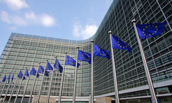 Ταμείο Ανάκαμψης - EE: Οι υπουργοί χαιρετίζουν την αξιολόγηση 4 ακόμα εθνικών σχεδίων