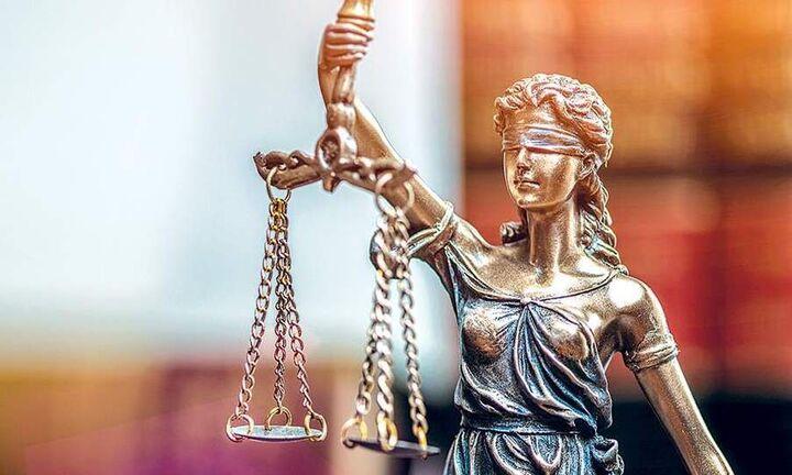 Ποινικός Κώδικας: Για ποια εγκλήματα αυστηριοποιούνται οι ποινές - Όλες οι προτεινόμενες αλλαγές