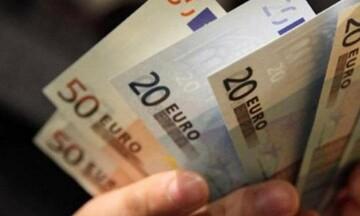 Πώς καθορίζεται ο κατώτατος μισθός στην Ελλάδα