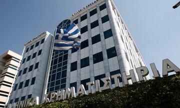 ΕΧΑΕ: Στα 5,06 εκατ. ευρώ τα καθαρά κέρδη μετά από φόρους το α' εξάμηνο