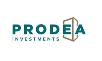 Prodea: Αγορές ομολογιών από μέλη του Διοικητικού Συμβουλίου