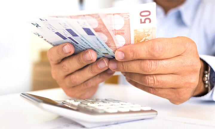 Έτσι θα εκδοθούν τα «κουπόνια» για την πληρωμή φόρων και ασφαλιστικών εισφορών
