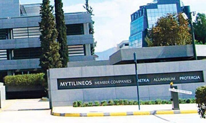 Mytilineos: Σε τροχιά επίτευξης νέου ιστορικού υψηλού επιπέδου κερδοφορίας