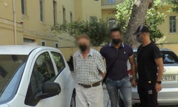 Σοκ στην Κρήτη: Συνελήφθη 66χρονος για βιασμό 18χρονου ΑΜΕΑ - Στον εισαγγελέα ο πατέρας του