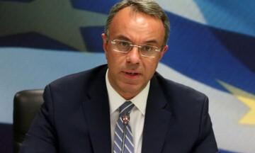 Στη Βουλή η τροπολογία για τη ρύθμιση των χρεών της πανδημίας σε 36 άτοκες ή 72 χαμηλότοκες δόσεις
