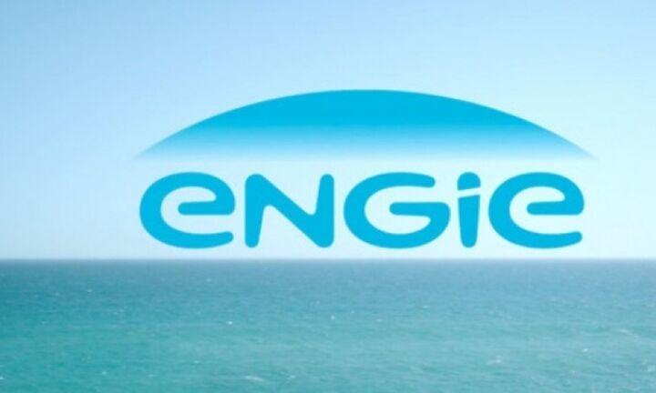 Το επενδυτικό ταμείο SMERemediumCap εξαγοράζει την Engie Hellas