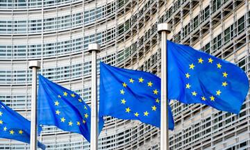 Κομισιόν:  Έγκριση ελληνικού προγράμματος 130 εκ. ευρώ για τη στήριξη πληττόμενων ΜμΕ