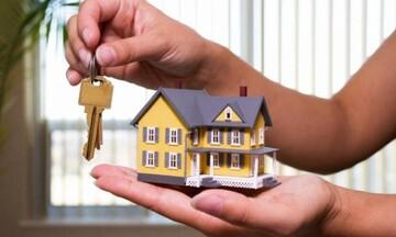 DBRS: Η αγορά κατοικίας στην Ελλάδα έδειξε ανθεκτικότητα παρά την πανδημία
