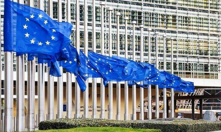 Κομισιόν: Έγκριση προγράμματος 20 εκ. ευρώ για τα ΜΜΕ που επλήγησαν από την πανδημία