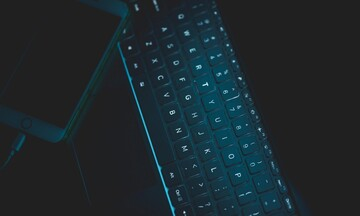 Μεγάλη προσοχή: Επιτήδειοι προσπαθούν να υποκλέψουν κωδικούς με χρήση απατηλών μηνυμάτων