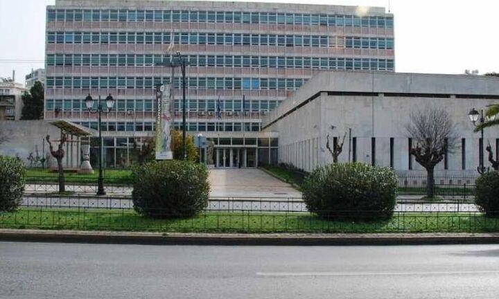 Ταμείο Ανάκαμψης: 30,7 εκ. ευρώ στο ΕΙΕ για καινοτόμο έρευνα για τον καρκίνο και άλλες νόσους
