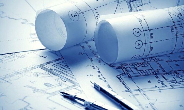 ΥΠΕΝ: Nέες εγκρίσεις από το Κεντρικό Συμβούλιο Αρχιτεκτονικής