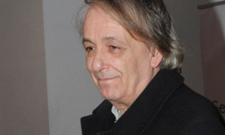Δύσκολες ώρες για τον Ανδρέα Μικρούτσικο - Μεταφέρθηκε εσπευσμένα στο νοσοκομείο