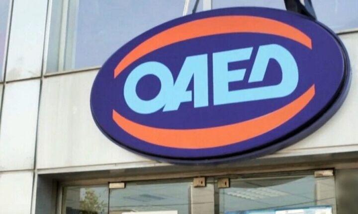 ΟΑΕΔ: Άρχισε η υποβολή αιτήσεων για την εισαγωγή στα 30 ΙΕΚ