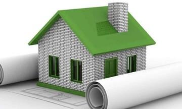 Πρόγραμμα «Εξοικονομώ»: Αυτές είναι οι πέντε κατηγορίες που θα επιδοτηθούν