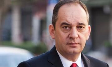 Γ. Πλακιωτάκης: 200 εκ. ευρώ από το ΕΣΠΑ για την στήριξη της ναυτικής εκπαίδευσης