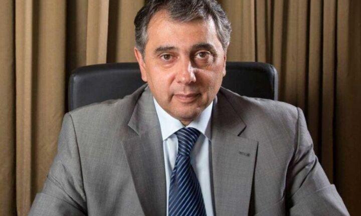 Β. Κορκίδης: Στοίχημα για την Ελλάδα να αξιοποιήσει κατάλληλα το ΕΣΠΑ