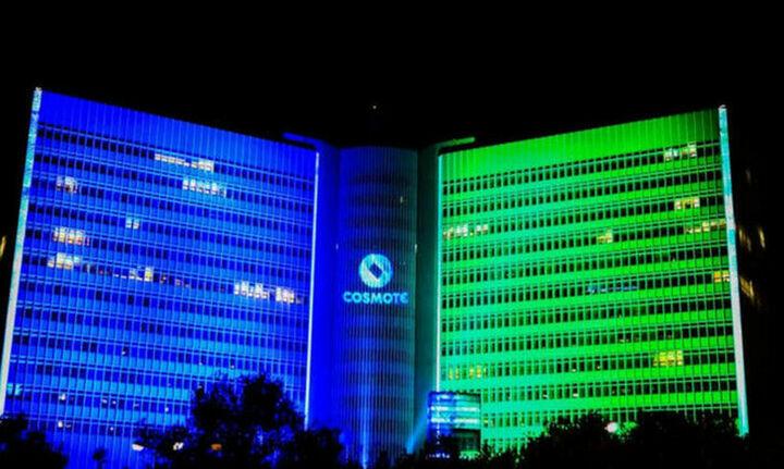 Ο ΟΤΕ δίνει διευκρινίσεις για την πώληση της Telekom Romania