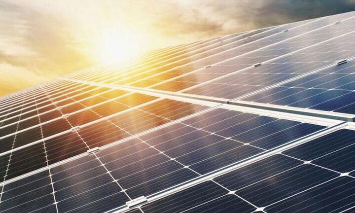 """National Energy """"NE"""": Eνεργοποίηση Φωτοβολταϊκών Σταθμών 24MWp στην Ελλάδα"""
