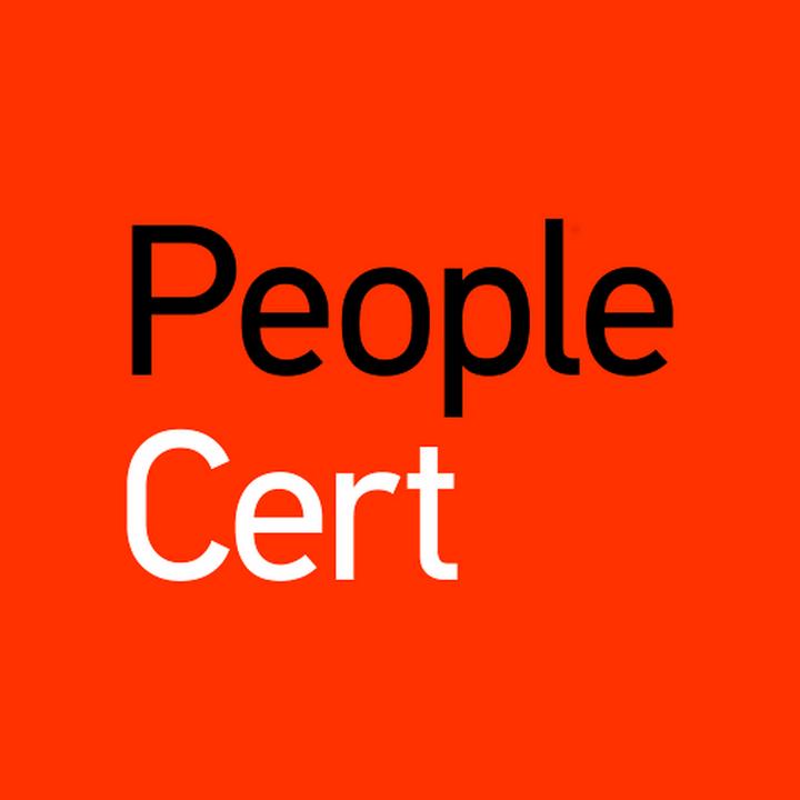 PeopleCert: Υπερκαλύφθηκε σχεδόν 4 φορές το ομόλογο