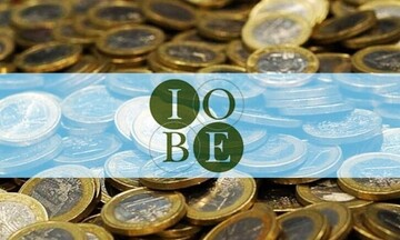 ΙΟΒΕ: Τα προ-πανδημίας επίπεδα αγγίζει το οικονομικό κλίμα τον Ιούλιο
