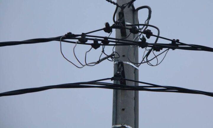 Συστάσεις προς βιομηχανίες για περιορισμό της κατανάλωσης ρεύματος