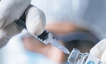 ΕΕ: Το ήμισυ του πληθυσμού της ΕΕ είναι πλέον πλήρως εμβολιασμένο