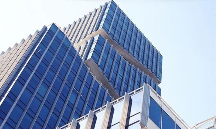 Intercontinental International: Αγόρασε εμπορικό ακινητο στο Πικέρμι