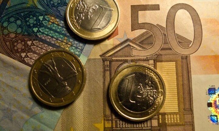 Moody's: Θετικά τα stress tests των τραπεζών