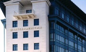 Interamerican: Στα 113 εκατ. ευρώ οι αποζημιώσεις-πληρωμές το πρώτο εξάμηνο