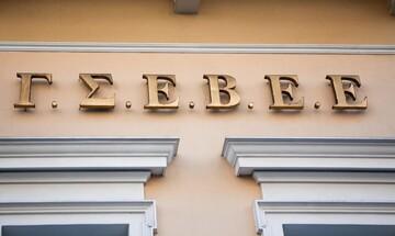 ΓΣΕΒΕΕ: Ζητά μέτρα για τις πληγείσες επιχειρήσεις από τις πυρκαγιές ζ\