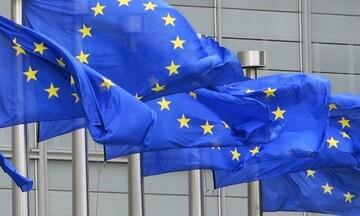 Κομισιόν: 46,4 εκατ. ευρώ, για την υποστήριξη MME στην Κύπρο