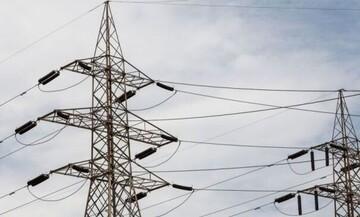 Ποιες περιοχές σε όλη την Ελλάδα  είναι χωρίς ηλεκτρικό ρεύμα