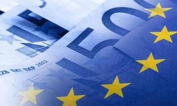 Κομισιόν: Εκταμιεύθηκαν 4 δισ. ευρώ προχρηματοδότηση προς την Ελλάδα