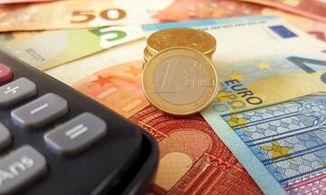 ΕΛΣΤΑΤ: Στο 1,4% ο πληθωρισμός τον Ιούλιο