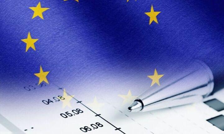 Ευρωζώνη: Υποχώρησε ο δείκτης επενδυτικού κλίματος τον Αύγουστο