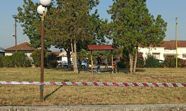 Σοκ στις Σέρρες: Νεαρός 20 ετών μαχαίρωσε και σκότωσε συνομήλικό του