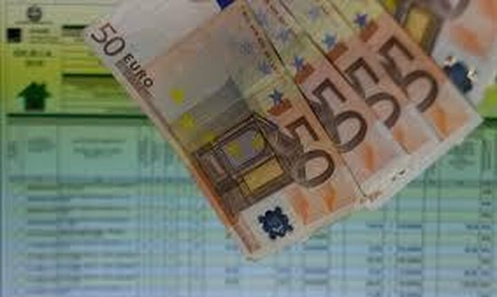Όλες οι αλλαγές στον φετινό ΕΝΦΙΑ – Το σενάριο «ανατροπής» στην πληρωμή του φόρου